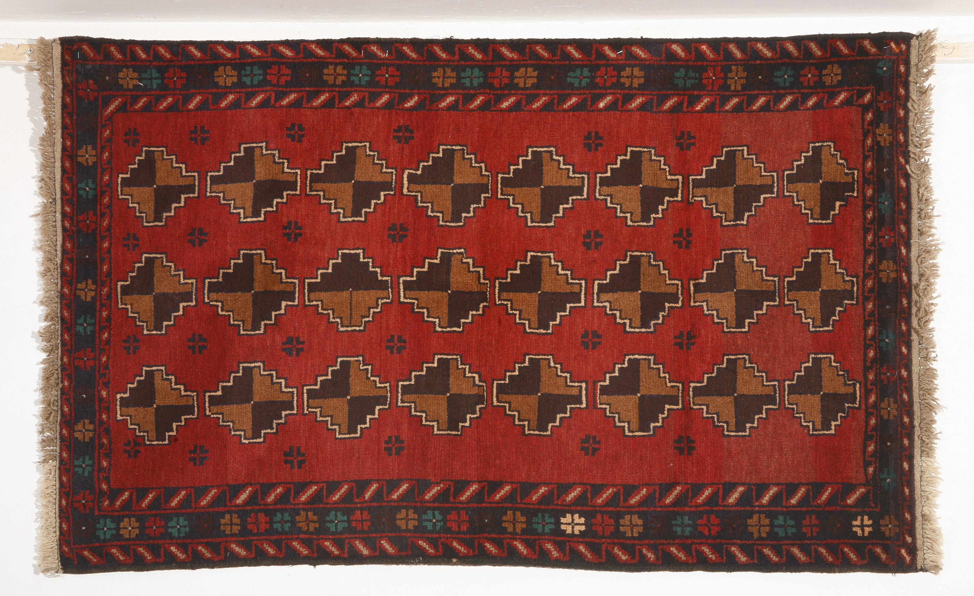 Alfombra gabbe de importaci n directa le ofrece alfombras - Alfombras precios ...